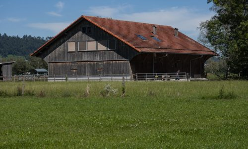Do I Need A Permit For A Farm Shed In Australia ?